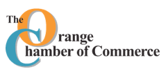 orange chamber