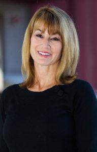 Klarides' Statement On October's Regressive Grocery Tax