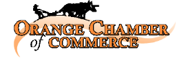This Week's Chamber Of Commerce Events