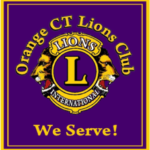 Lions Club Clothes For A Cause @ High Plains Community Center | Orange | Connecticut | United States