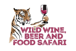 Wild Wine, Beer, and Food Safari (sold out) @ Connecticut's Beardsley Zoo | Bridgeport | Connecticut | United States