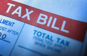 Orange Residents: Important Information About Your Tax Bills