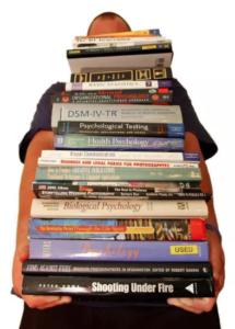 Friends Book Sale @ Case Memorial Library | Orange | Connecticut | United States